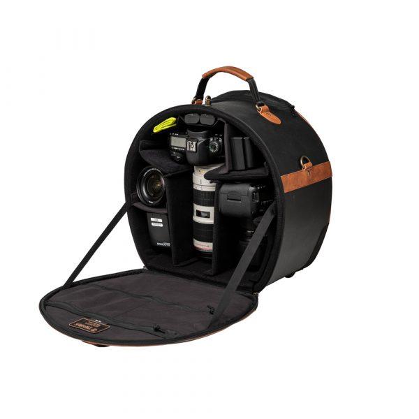637-806_PT02_CameraAccess