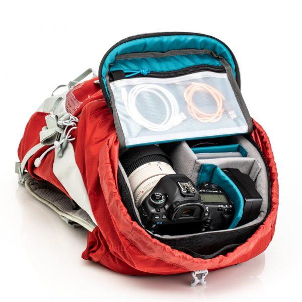 636-624_PT08_OspreyBackpack-min