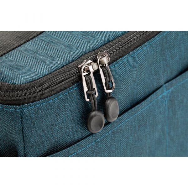 636-631_PT05_ZipperPulls-min