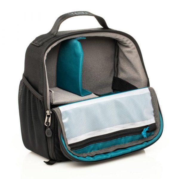 Pokrowiec TENBA BYOB 9 Slim Backpack_4