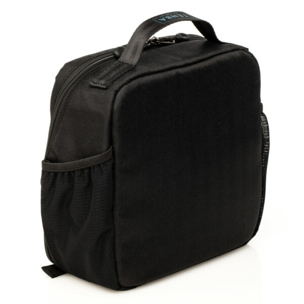 Pokrowiec TENBA BYOB 9 Slim Backpack_5