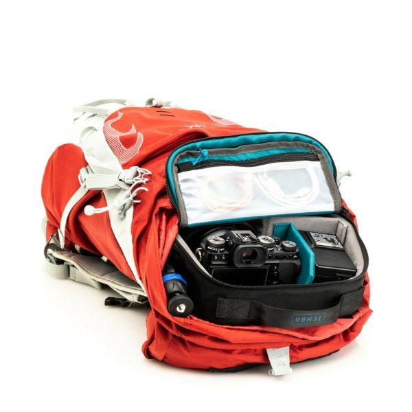 Pokrowiec TENBA BYOB 9 Slim Backpack_6