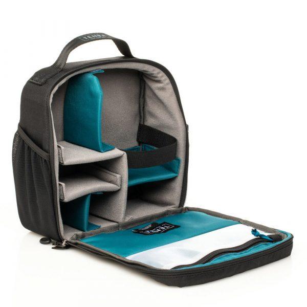 Pokrowiec TENBA BYOB 9 Slim Backpack_9