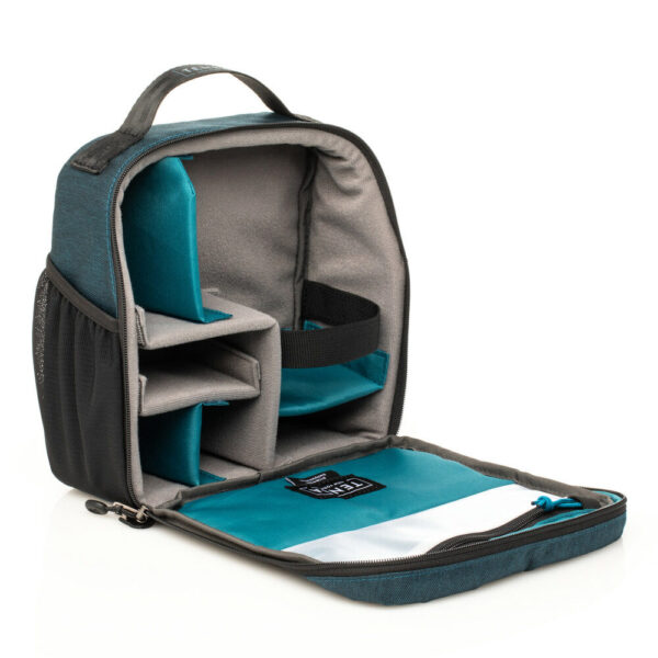Pokrowiec TENBA BYOB 9 Slim Backpack Insert