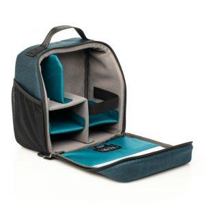 Pokrowiec TENBA BYOB 9 DSLR Backpack Insert