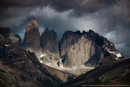 Chile-Landscape-Photography-Jakub-Polomski-14ARC6439