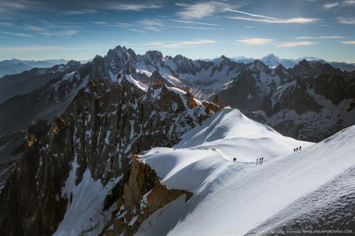 France-Landscape-Photography-Jakub-Polomski-14ALP1110