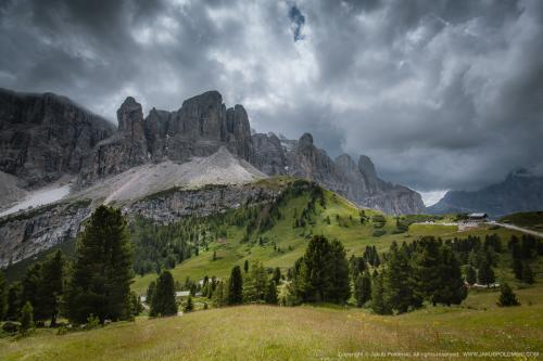 Italy-Landscape-Photography-Jakub-Polomski-11DOL0045