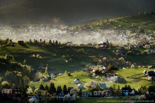Poland-Landscape-Photography-Jakub-Polomski-07BSK0001