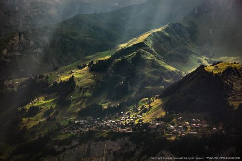 Switzerland-Landscape-Photography-Jakub-Polomski-12ALP0650